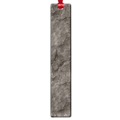 Stone Large Book Marks by trendistuff