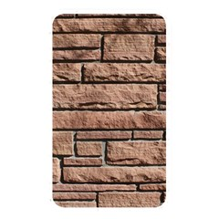 Sandstone Brick Memory Card Reader by trendistuff