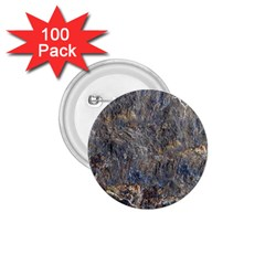 Rusty Stone 1 75  Buttons (100 Pack)  by trendistuff