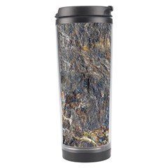 Rusty Stone Travel Tumblers by trendistuff