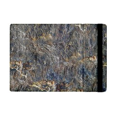 Rusty Stone Ipad Mini 2 Flip Cases by trendistuff