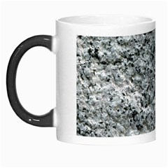 Rough Grey Stone Morph Mugs by trendistuff