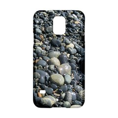 Pebbles Samsung Galaxy S5 Hardshell Case  by trendistuff