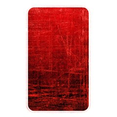 Shades Of Red Memory Card Reader by trendistuff