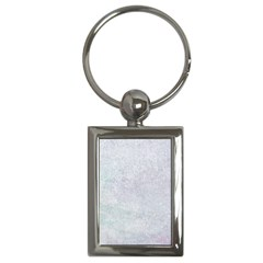 Paper Colors Key Chains (rectangle)  by trendistuff