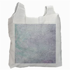 Paper Colors Recycle Bag (one Side) by trendistuff