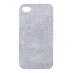 Paper Colors Apple Iphone 4/4s Premium Hardshell Case by trendistuff