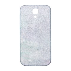 Paper Colors Samsung Galaxy S4 I9500/i9505  Hardshell Back Case by trendistuff