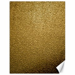 Gold Plastic Canvas 18  X 24   by trendistuff