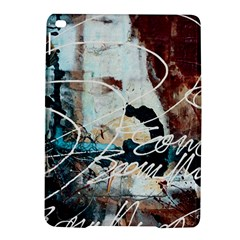 Abstract 1 Ipad Air 2 Hardshell Cases by trendistuff