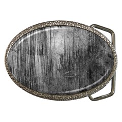 Grunge Metal Night Belt Buckles by trendistuff