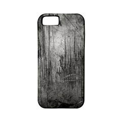 Grunge Metal Night Apple Iphone 5 Classic Hardshell Case (pc+silicone) by trendistuff