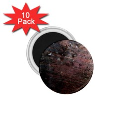 Corrosion 2 1 75  Magnets (10 Pack)  by trendistuff