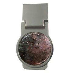 Corrosion 2 Money Clips (round)