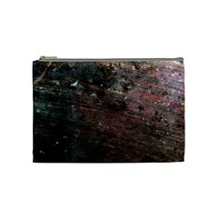 Corrosion 2 Cosmetic Bag (medium)