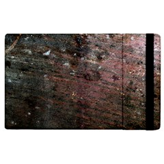 Corrosion 2 Apple Ipad 3/4 Flip Case by trendistuff