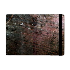 Corrosion 2 Apple Ipad Mini Flip Case by trendistuff