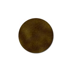 Reptile Skin Golf Ball Marker (4 Pack) by trendistuff