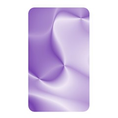Colors In Motion, Lilac Memory Card Reader