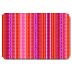 Pattern 1576 Large Doormat  by creativemom