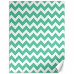 Chevron Pattern Gifts Canvas 12  x 16   16 x12 Canvas - 1