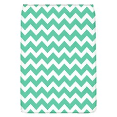 Chevron Pattern Gifts Flap Covers (l)