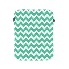 Chevron Pattern Gifts Apple Ipad 2/3/4 Protective Soft Cases