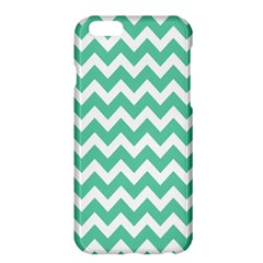 Chevron Pattern Gifts Apple Iphone 6 Plus/6s Plus Hardshell Case