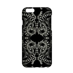 Img 0866 Apple Iphone 6/6s Hardshell Case by BadBettyz
