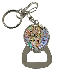 Abstract Background Wallpaper 1 Bottle Opener Key Chains by Costasonlineshop