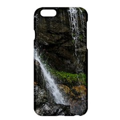 Waterfall Apple Iphone 6 Plus/6s Plus Hardshell Case by trendistuff