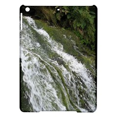 Water Overflow Ipad Air Hardshell Cases by trendistuff