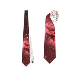 Vela Supernova Neckties (two Side)