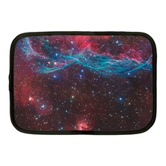 Vela Supernova Netbook Case (medium)