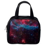 VELA SUPERNOVA Classic Handbags (2 Sides) Back