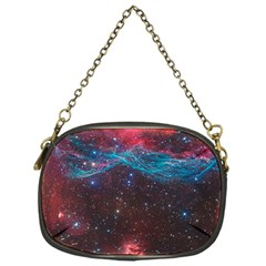 Vela Supernova Chain Purses (one Side)