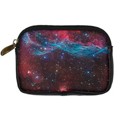 Vela Supernova Digital Camera Cases by trendistuff