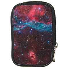 Vela Supernova Compact Camera Cases by trendistuff