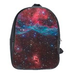 VELA SUPERNOVA School Bags(Large)  Front