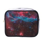 VELA SUPERNOVA Mini Toiletries Bags Front