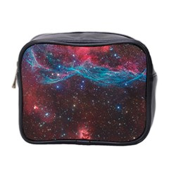 Vela Supernova Mini Toiletries Bag 2 Side