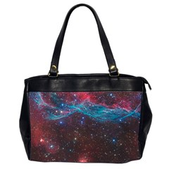 Vela Supernova Office Handbags (2 Sides)