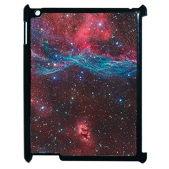 Vela Supernova Apple Ipad 2 Case (black)