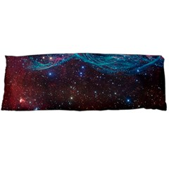 Vela Supernova Body Pillow Cases Dakimakura (two Sides)