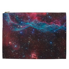 Vela Supernova Cosmetic Bag (xxl)