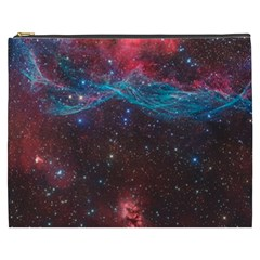 Vela Supernova Cosmetic Bag (xxxl)