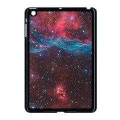 Vela Supernova Apple Ipad Mini Case (black)