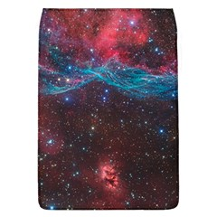 Vela Supernova Flap Covers (l)