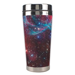 Vela Supernova Stainless Steel Travel Tumblers