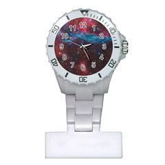 Vela Supernova Nurses Watches by trendistuff